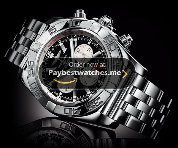 breitling chronomat 44 replica watches