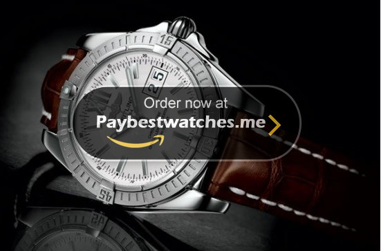breitling cockpit replica watches