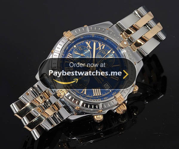 breitling crosswind replica watches